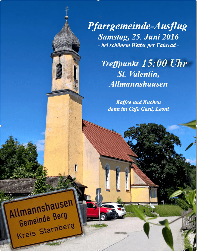 Allmannshausen_15Uhr