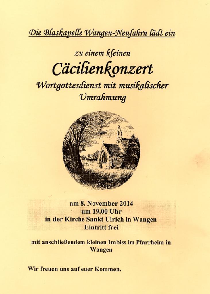 Blasmusik in St. Ulrich