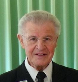 Pfarrer Roman Jobst (Foto abr)