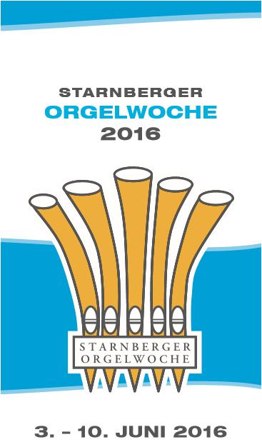 Orgelwoche2