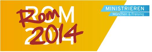 Rom 2014